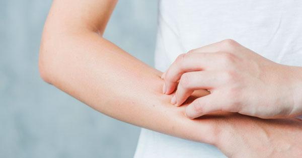 magas vérnyomás házi kezelés magas vérnyomás kezelés lorista