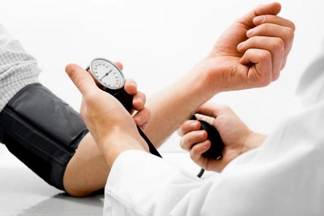 szedhetek cinnarizint magas vérnyomás esetén 3 fokos magas vérnyomás a szív és az erek károsodásával